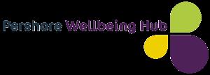 pershore wellbeing hub