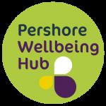 PWH FB logo