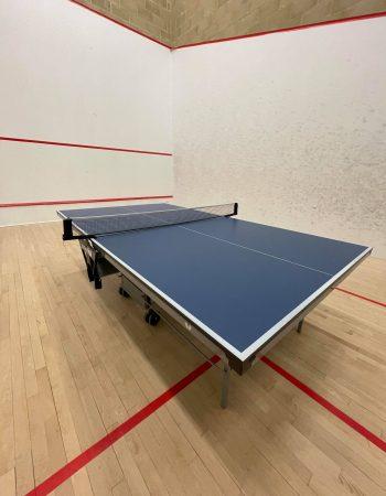 Droitwich Leisure Centre