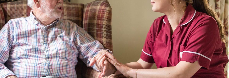 Campden Home Nursing